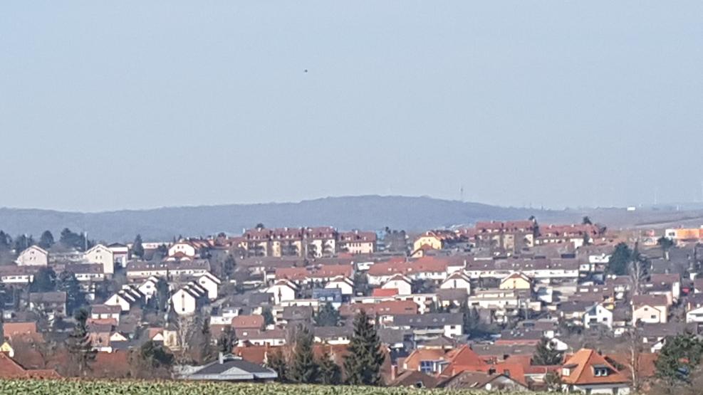 Lengfeld