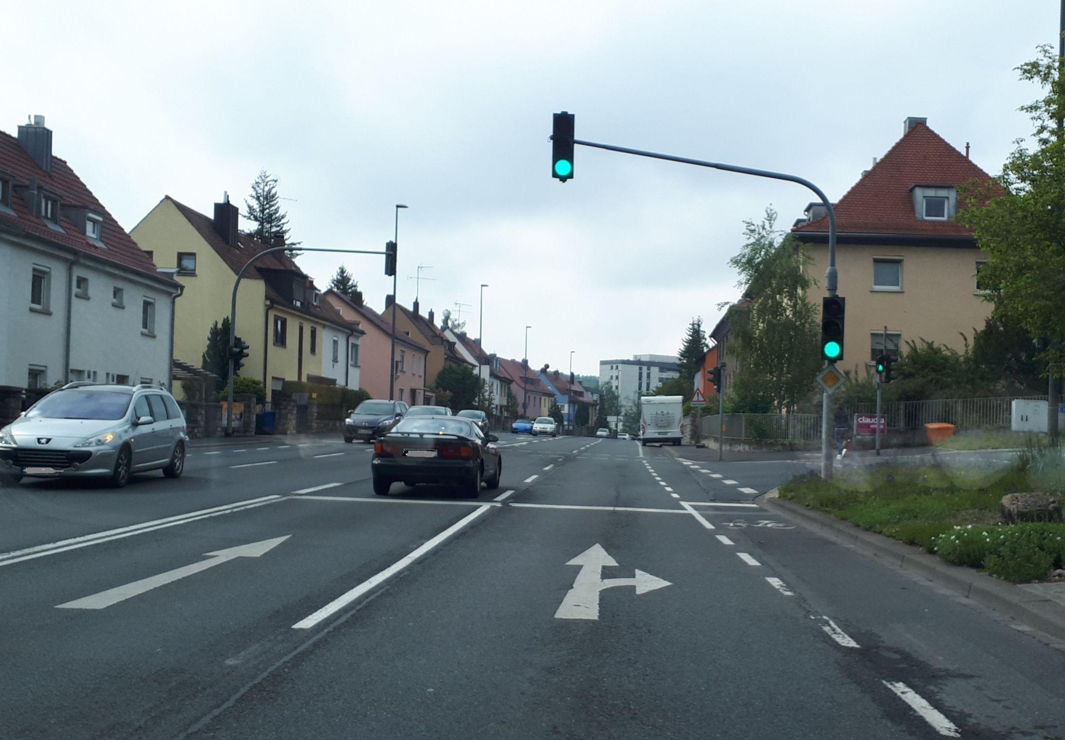 i_ Radstrecke_Versbacher-Straße_20190517_100408